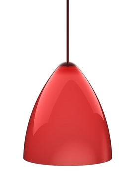 Nordlux funk 22 colour pendant lamp shade red 75413202 rs nordlux funk 22 colour pendant lamp shade red 75413202 mozeypictures Image collections