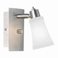 Nordlux Gibraltar Spot Wall Light 59109901