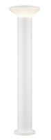 Nordlux Hunt White Outdoor Garden Light 45448001