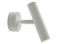 Nordlux MIB 3 Wall Light in White 76681001