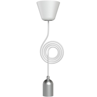 Nordlux Respect Ceiling Pendant Fitting 76963029