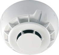 Optical Smoke Detector PSD-2 ESP