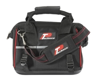 Technics 13 Inch Hardbottom Tool Bag PT130013