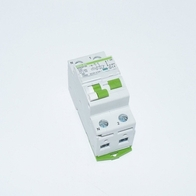Rolec 20A C Type RCBO ACEQ0135