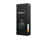Rolec EV-SecuriCharge Fast Charger 18th Edition 16A 11kW 3Phase EVSC0030
