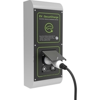 Rolec EV-SecuriCharge Charger 18th Edition 16A 3.6kW EVSC0010