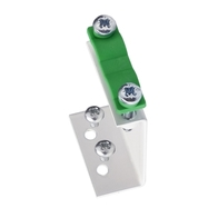 Schneider Electric Easy9 Consumer Unit Incoming Cable Clamp EZ9ECLMP