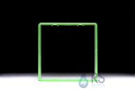 Schneider 1G Glow in the Dark Frame GU1400F