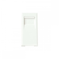 Scolmore Click New Media BT Slave Euro Module White MM465WH