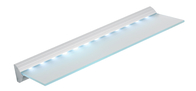 Shelf Light - Venice LED 450mm VSL450