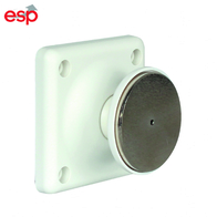 Spare Keeper Plate for Door Retainer DR916-KP