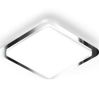 Steinel Design Sensor Switched Indoor Bulkhead Light RS LED D1 STE663612