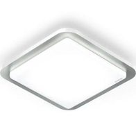 Steinel Design Sensor Switched Indoor Bulkhead Light RS LED D2