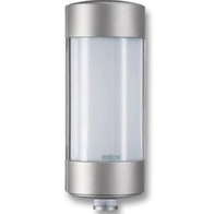 Steinel Design Sensor Switched Outdoor Light L626 LED 003753