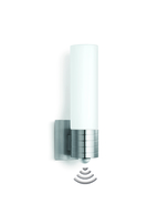 Steinel L260 Outdoor Wall Light