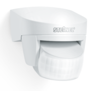 Steinel Professional 140 Degree White PIR IS2140 ECO 034672