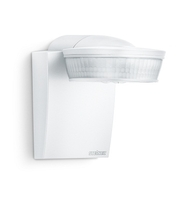 Steinel sensIQ Professional Lighting PIR White 029562
