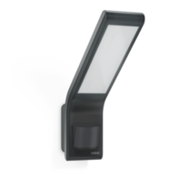 Steinel XLED slim Sensor LED Floodlight Anthracite 012052