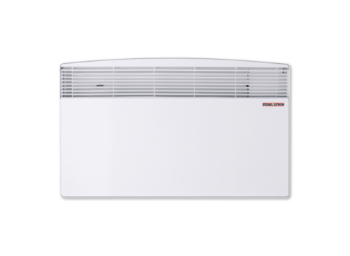 how to use stiebel eltron