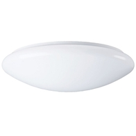 Sylvania Syl-Circle Surface Mounted LED Ceiling Light 12w 0043281