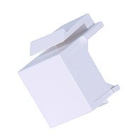 Syncbox Keystone Blank Accessory SKJ-1025