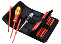 Wera Kraftform Kompakt 16 Piece VDE Set WE003484