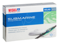 Wiska Submarine SWA Underground Joint Kit 1.5-6mm WSJA0