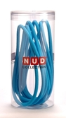 NUD Collection NUD Collection 2 Core Textile Flex Cable