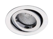 Ansell icage mini Fire Rated Downlights