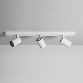 Astro Lighting Astro Lighting Astro Ascoli Ceiling Lights