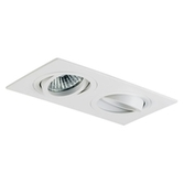 Astro Fire Rated Downlights