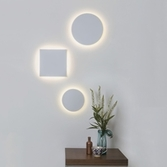 Astro Lighting Astro Lighting Astro Ceramic & Plaster Wall Lights