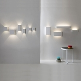 Astro Lighting Astro Lighting Astro Parma Wall Lights