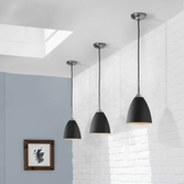 Astro Pendant Lights