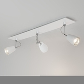Astro Lighting Astro Lighting Astro Polar Ceiling Lights