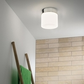 Astro Lighting Astro Lighting Astro Sabina Ceiling Lights