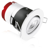 Aurora Aurora Aurora MPro LED Downlight