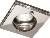 Knightsbridge Bathroom Rated Downlights