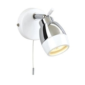Firstlight Bathroom Wall Lights