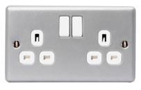 bg electrical metal clad switches andamp; sockets