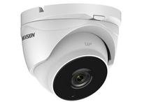 HiWatch by Hikvision HiWatch by Hikvision CCTV Cameras