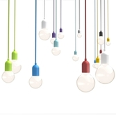 Nud collection products from rs electrical supplies nud collection ceiling pendant lights aloadofball Choice Image