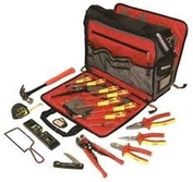 ck electricianand#39;s tools