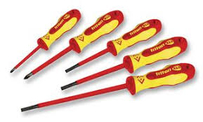 ck screwdrivers