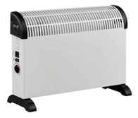 Convector Heaters