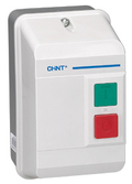 Chint Chint Direct on line Starters & Accessories
