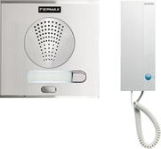 Fermax Fermax Door Audio Entry Systems