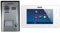 Fermax Fermax Door Video Entry Systems