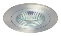 Ansell Standard Downlights