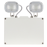 JCC Lighting JCC Lighting Emergency Light Fittings